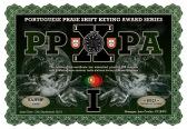 EA3FHP-PPXPA-I