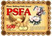 EA3FHP-PSFA-500