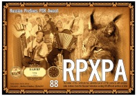 EA3FHP-RPXPA-88