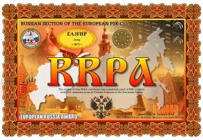 EA3FHP-RRPA-EUROPE