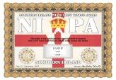 EA3FHP-UKPA-NIPA