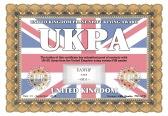 EA3FHP-UKPA-UKPA