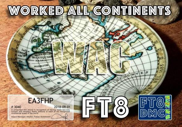 EA3FHP-WAC-WAC