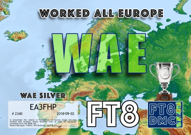 EA3FHP-WAE-SILVER