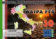 EA3FHP-WAIPA-30