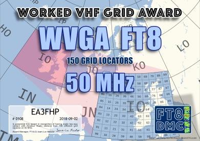 EA3FHP-WVGA6-150