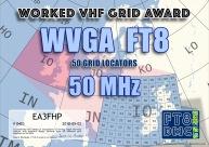EA3FHP-WVGA6-50