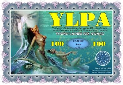 EA3FHP-YLPA-100