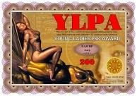 EA3FHP-YLPA-200