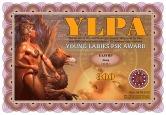 EA3FHP-YLPA-300
