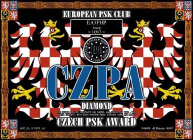 EA3FHP-CZPA-DIAMOND