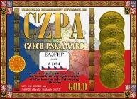 EA3FHP-CZPA-GOLD