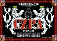 EA3FHP-CZPA-PLATINUM