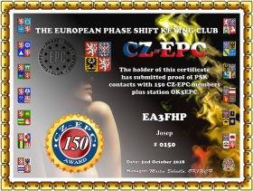 EA3FHP-EPCCZ-150