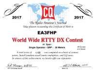 EA3FHP_WWRTTY_2017_RTTY_certificate