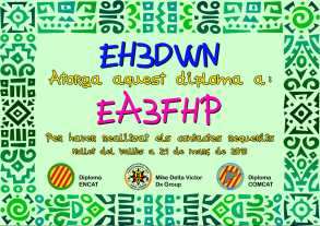 EH3DWN (2018)