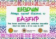 EH3DWN (2019)