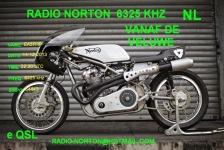 Radio Norton