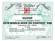 EA3FHP_CQWW_2018_SSB_certificate