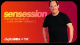 SenSession amb David Pascual