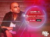 Tropical Hits amb Roger Shah