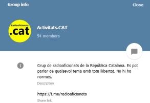 Activitats.CAT