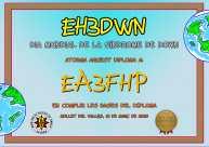 EH3DWN (2020)