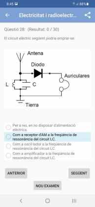 HamExam (1)